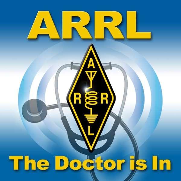 ARRL The Doctor is In
