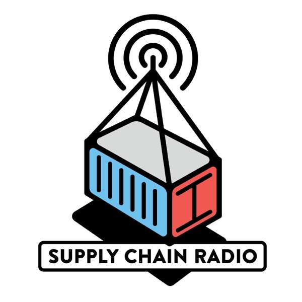 Supply Chain Radio
