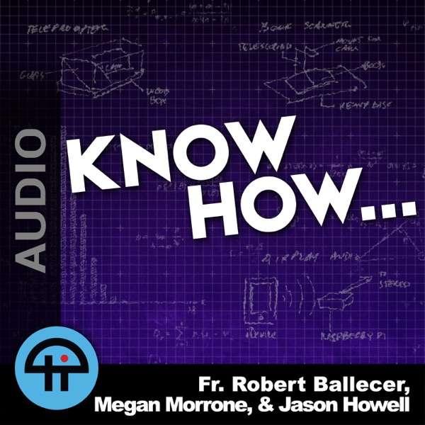Know How… (Audio)