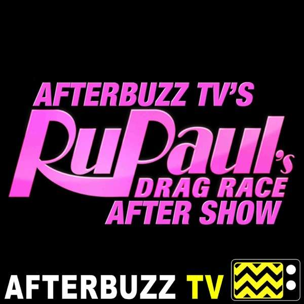 RuPaul's Drag Race Reviews and After Show – AfterBuzz TV