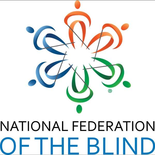 National Federation of the Blind – Braille Monitor