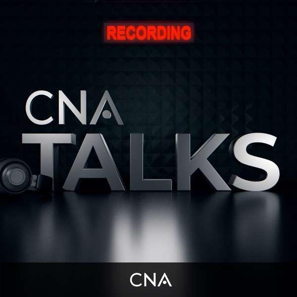 CNA Talks: A National Security Podcast