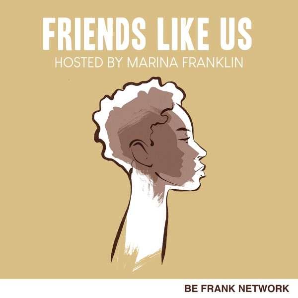FriendsLikeUs