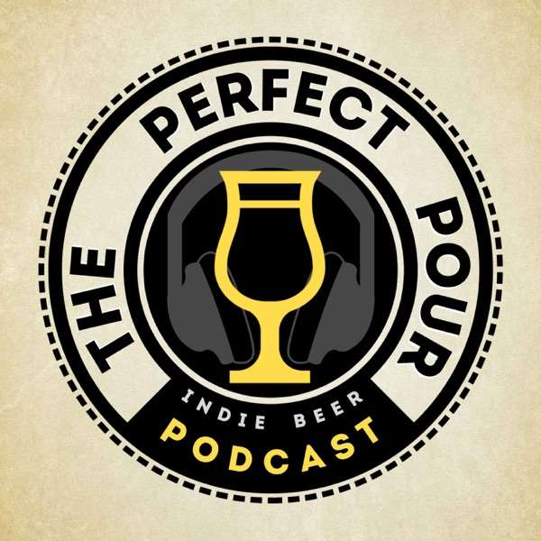 Perfect Pour Craft Beer Podcast