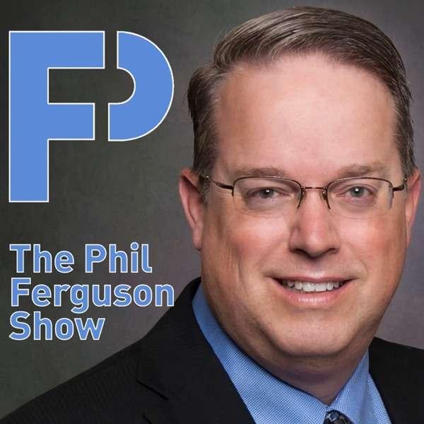The Phil Ferguson Show