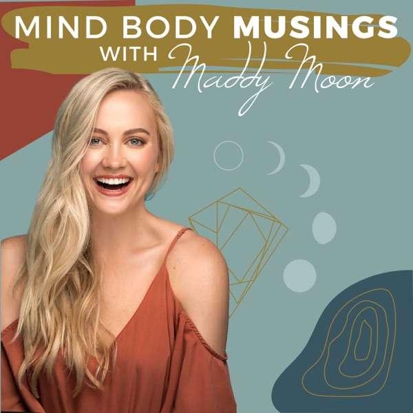 Mind Body Musings