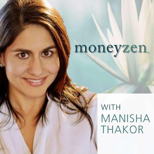 The MoneyZen Podcast