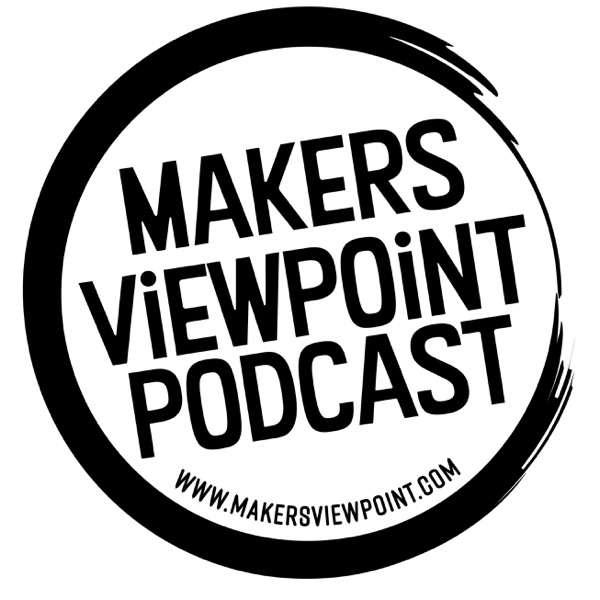 MakersViewpoint