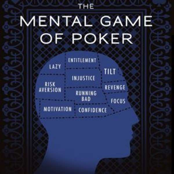 The Mental Game Podcast