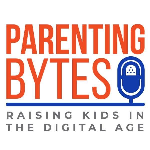 Parenting Bytes