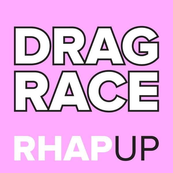RuPaul's Drag Race Season 13 Rucaps