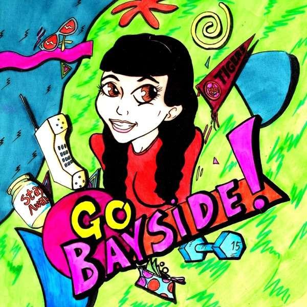Go Bayside!