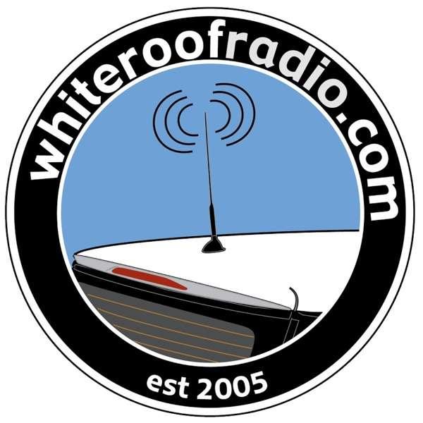 White Roof Radio – The MINI Cooper Podcast