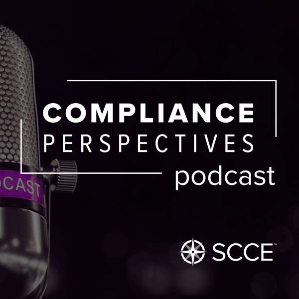 Compliance Perspectives