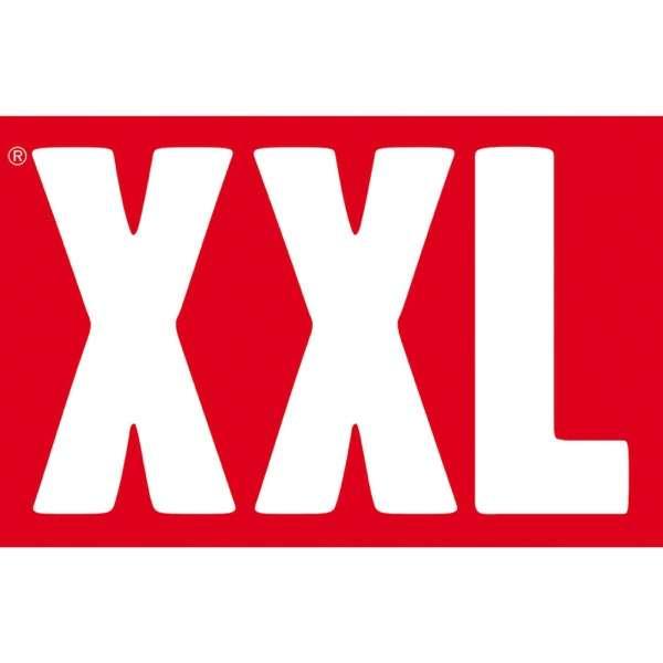 XXL: The Great Hip-Hop Debates – XXL
