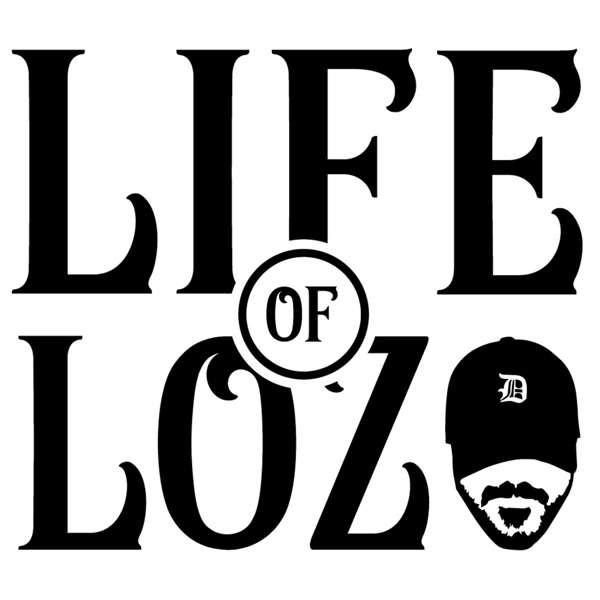 Life of Lozo