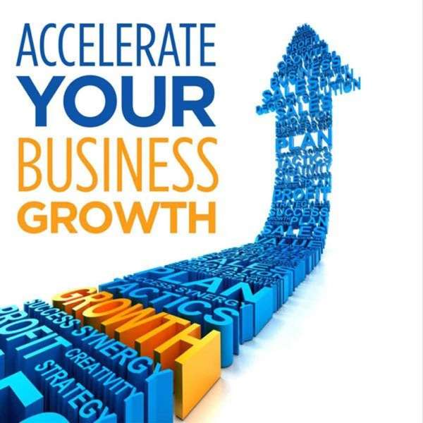 Accelerate Your Business Growth