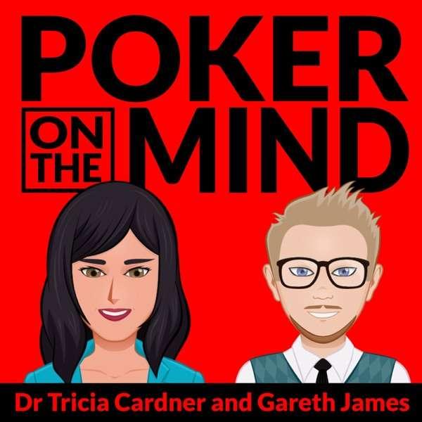 Poker On The Mind Podcast