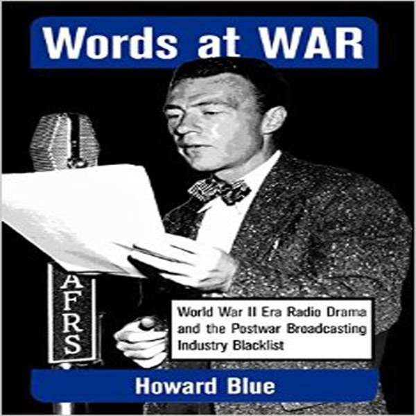 Words At War – Stories from WWII