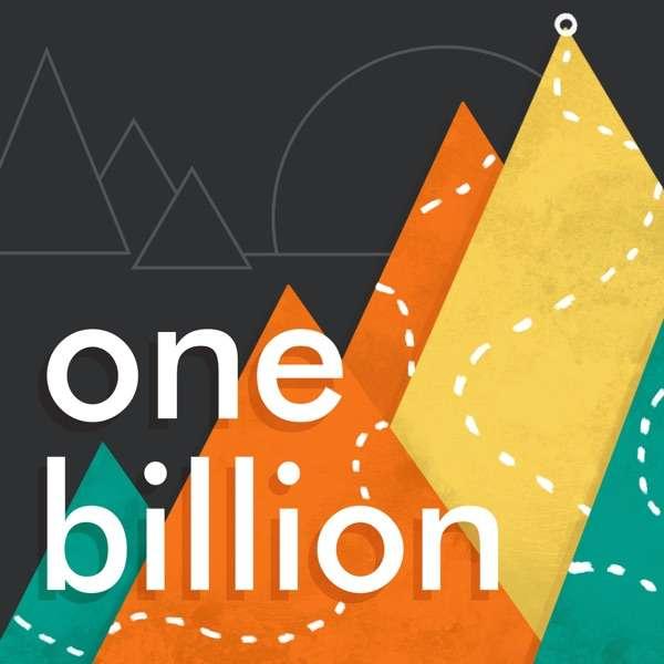 One Billion
