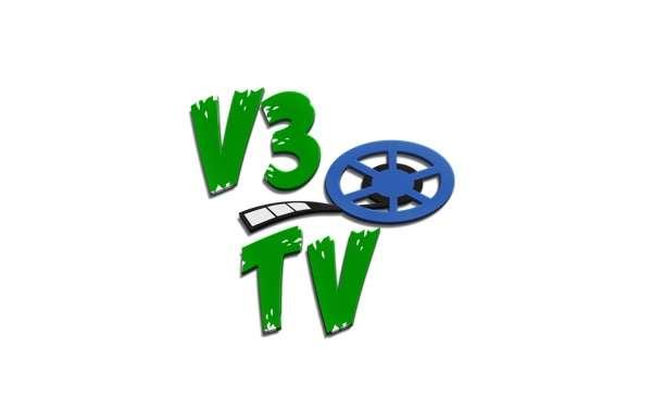 V3Tv Network Podcasts