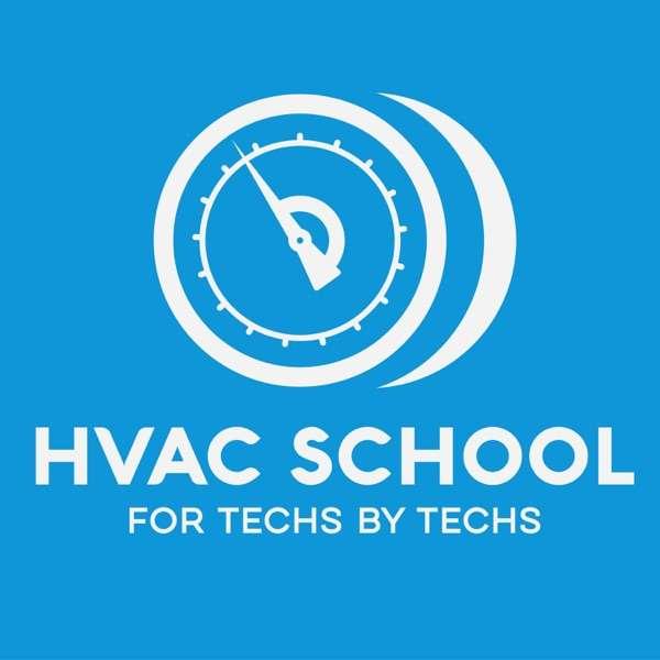 HVAC School – For Techs, By Techs