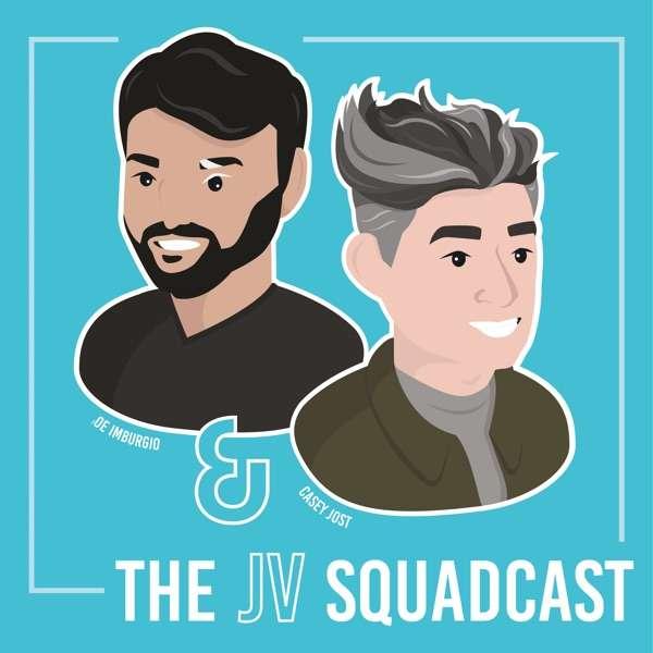 JV Squadcast