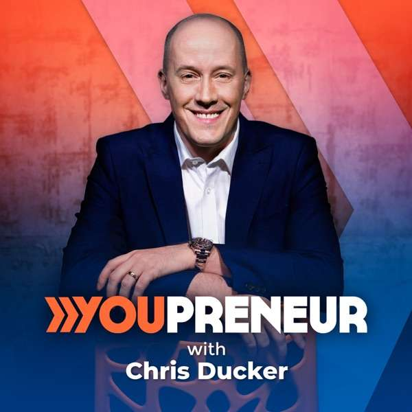 Youpreneur: The Profitable Personal Brand Expert Business!