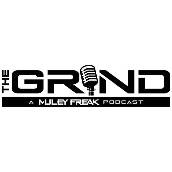 The Grind Podcast