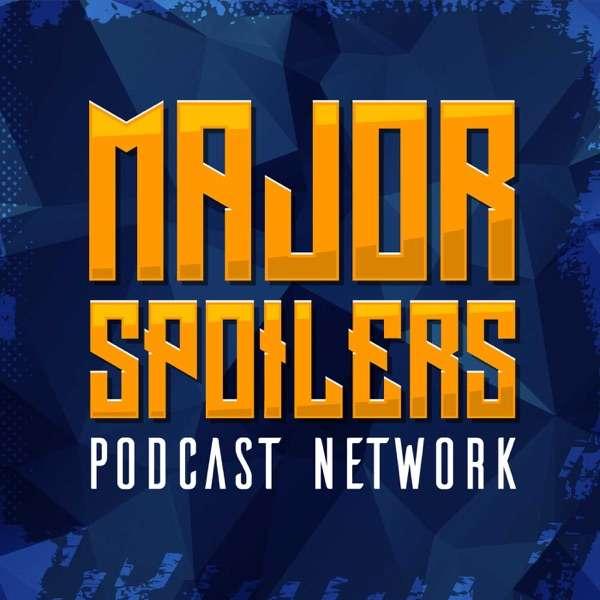 MajorSpoilers+