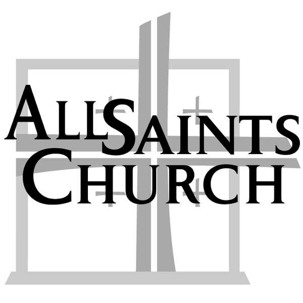 All Saints Church Pasadena Podcast