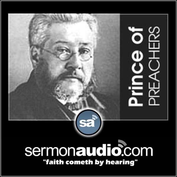 Prince of Preachers