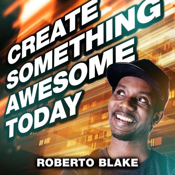 Create Something Awesome Today