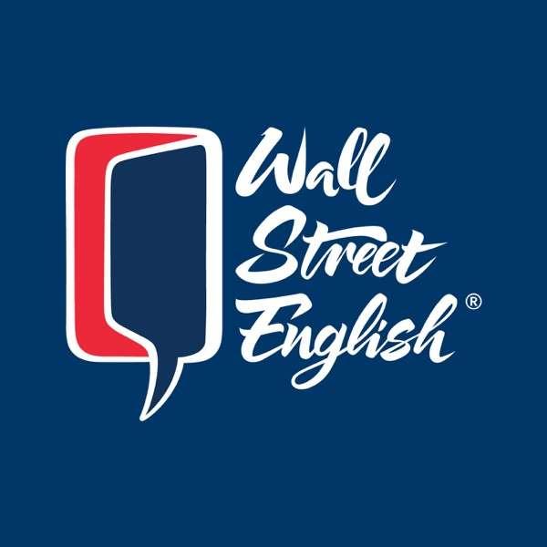 2-minute English