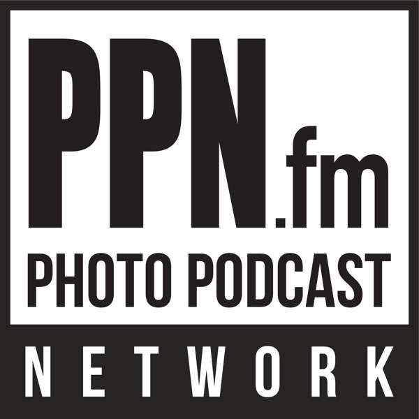 Ppn Fm Photo Podcast Network Toppodcast Com