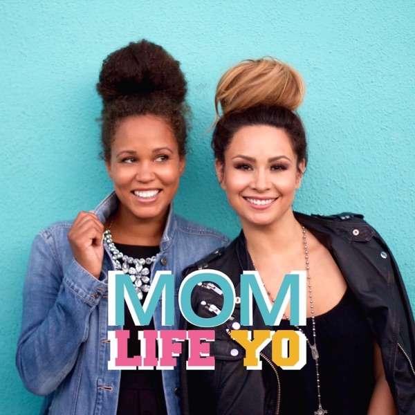 Mom Life, Yo