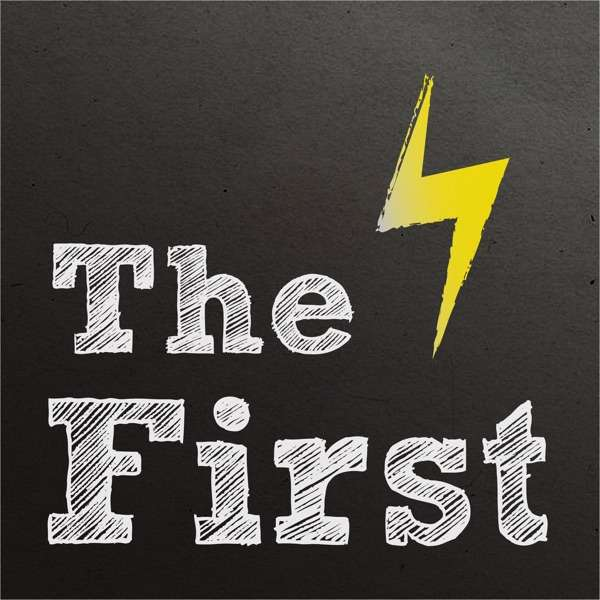 The First: Stories of Inventions and their Consequences