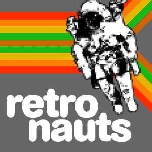 1UP.com – Retronauts