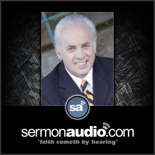 Pastor John MacArthur on SermonAudio