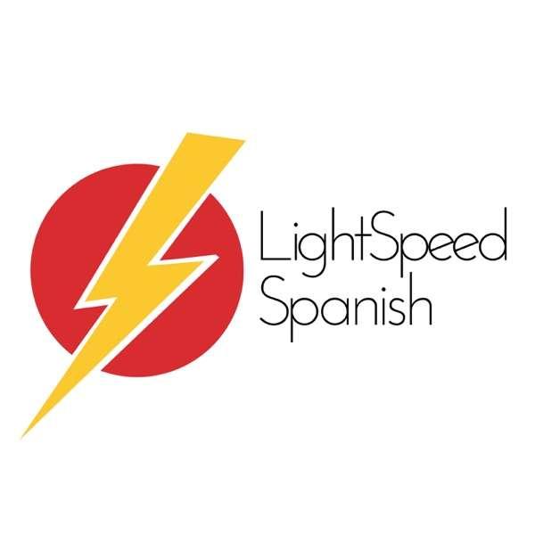 Beginners – Lightspeed Spanish