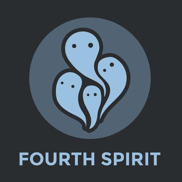 Fourth Spirit – A Dota 2 Podcast