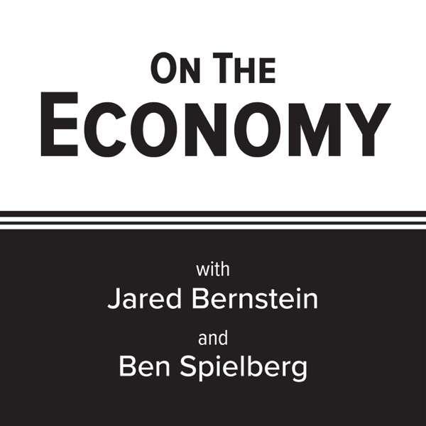 On The Economy