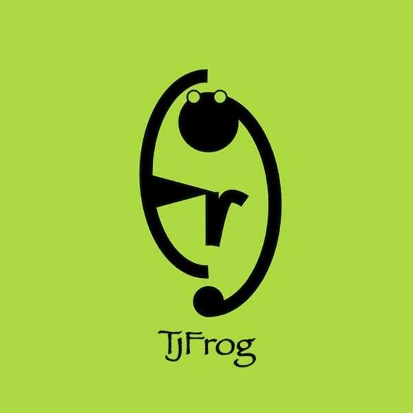 TJFrog