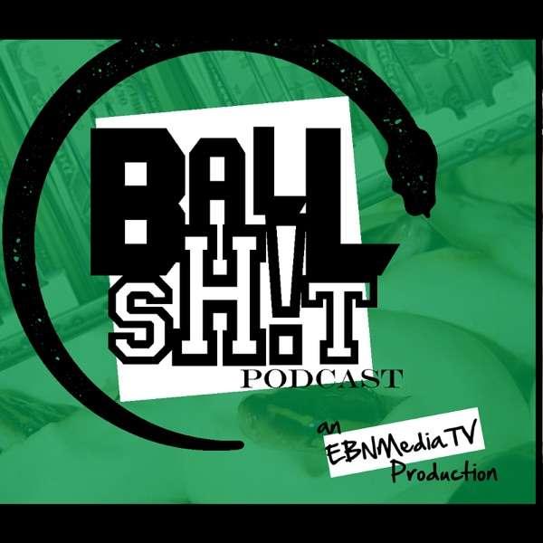 BallSh!t   Ball Python Industry PodCast   EbNMedia.tv