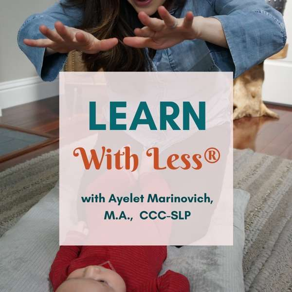Learn With Less