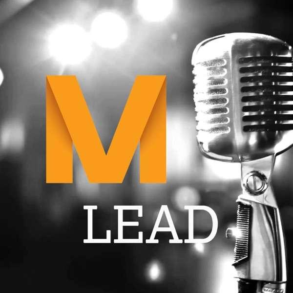 Menlo Ventures Lead
