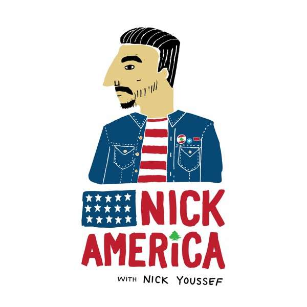 Nick America