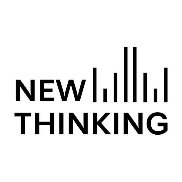 New Thinking, from the Center for Court Innovation