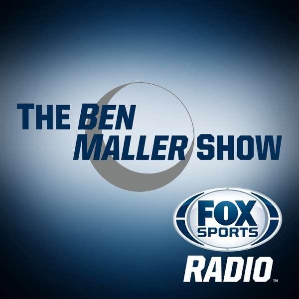 The Ben Maller Show