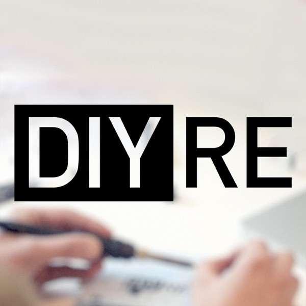 DIY Recording Equipment Podcast